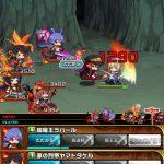 VS剣姫を炎の御剣パーティでゴリ押し突破!デスペレートをGET!