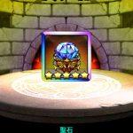 聖石を作成!HPを大幅強化する装備品