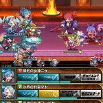 ディスガイア1を勝利の女神ニケ率いる氷神楽パーティでノーコン攻略!速度はパワー!