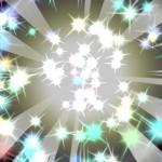 ヴァルキリーフェスで10連ッ!七色の光のその先には…!?